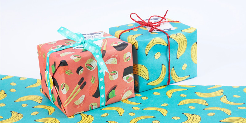 What is a good gift for teachers on teachers day